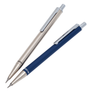 قلم الماس